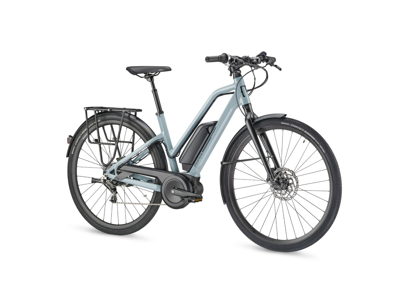 Friday 28.3 Open - Moustache Bikes   Elcykel 2019